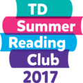 TDSRC_Logo