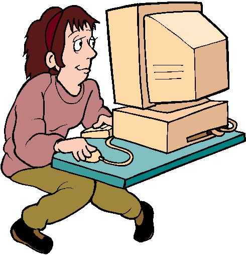 computer-clipart-use-computer-4
